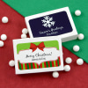 4016000--Holiday Mint Boxes