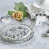 Blessings Rosary Bracelet