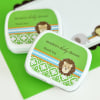 EB1063JS-Personalized Mint Tins Jungle Safari
