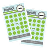 EB3021LM-Party Bingo Set Of 16