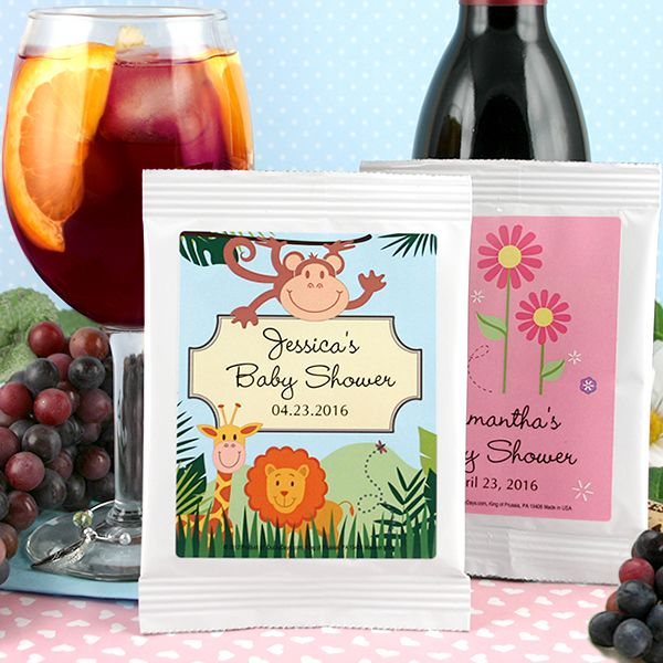 2063100--Baby Sangria Favors