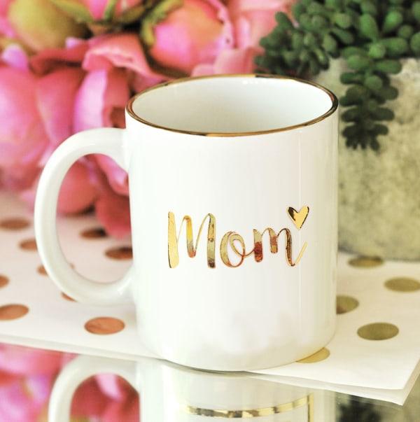EB3141MOM-Mom Coffee Mug