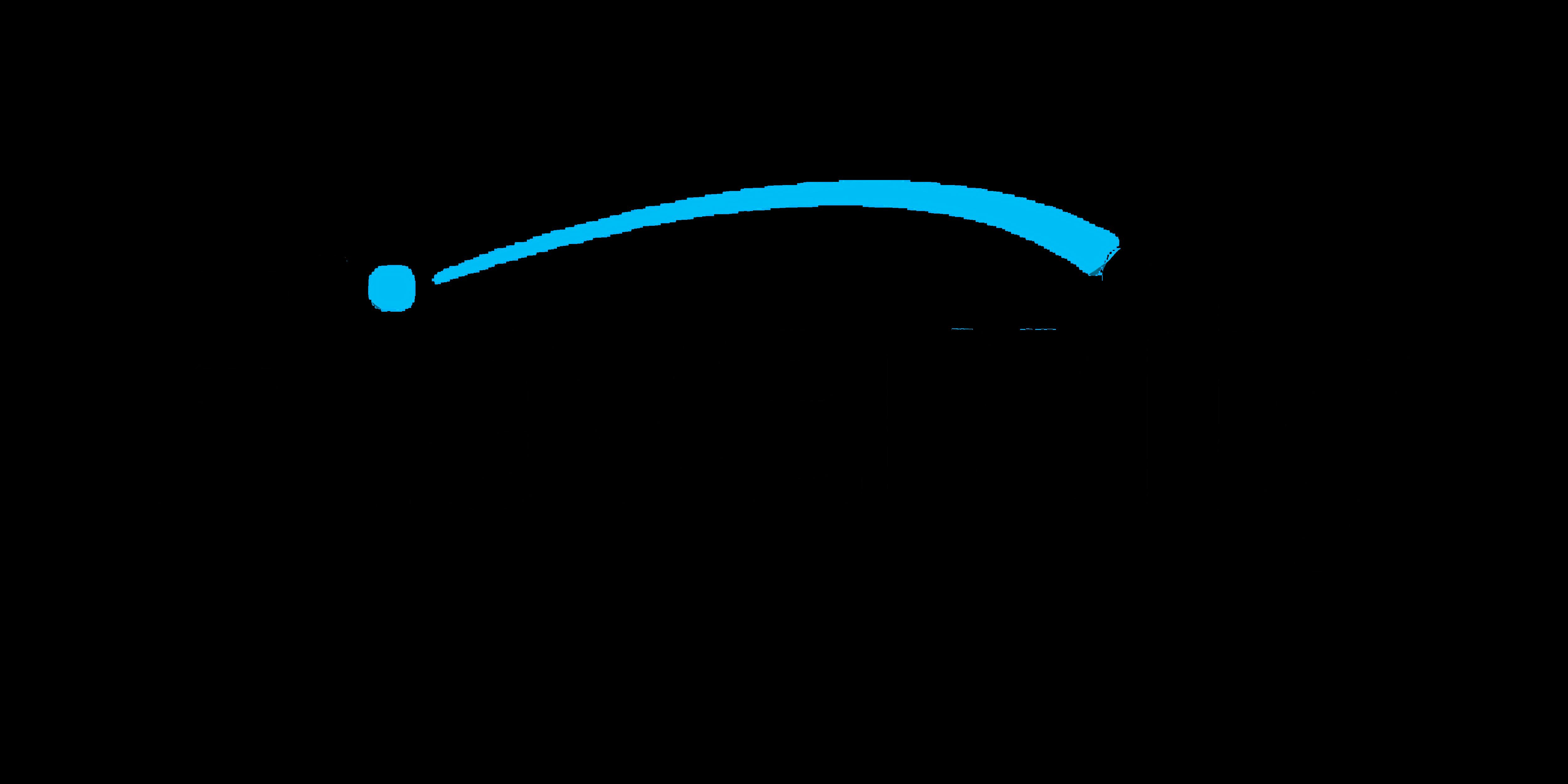 Eliaversity Logo