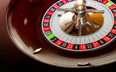 Pennsylvania Law Regarding Casino Nights, Myth #1
