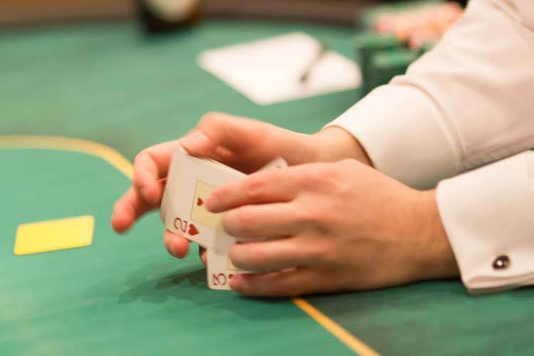 Poker Etiquette, 7 Unspoken Rules of the Game