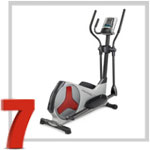ProForm ZE 6 Elliptical Trainer