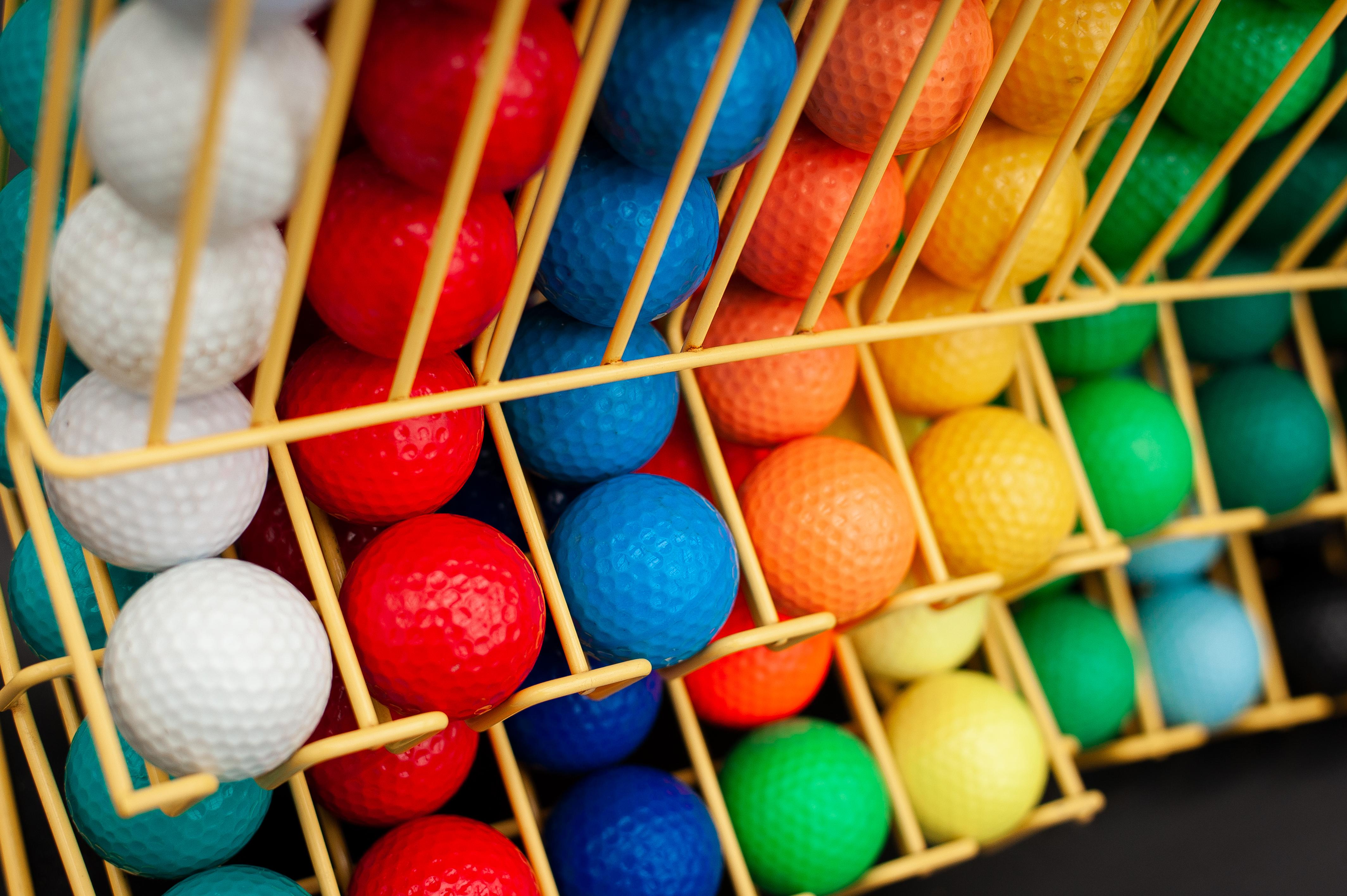 Golf_devonanne