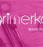Grimmerka Beauty