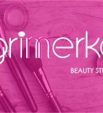 Grimmerka Nails And Skin