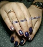 tom_nails_kharkov