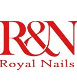Юлия Royal Nails