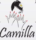 Camilla nails care