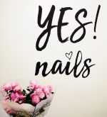 Yes Nails