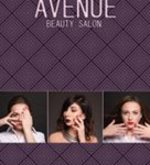 Avenue Beauty Studio