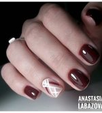 labazova_nails.art