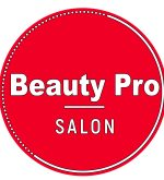 Beauty Pro Salon