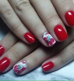 Natalya Nails