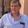 Pierre Lglls