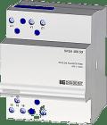 SFBS 3 X 400VAC +N 50Hz