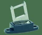 Flexible actuator STM 295-B6