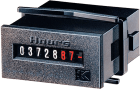 H37 230/50 u/reset