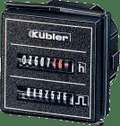 HC77 230VAC/50 u/reset. 187-264 VAC/50Hz