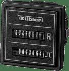 3.551.401.353 36-80VDC  u/reset