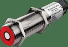 VRTU 430M/V-1710-6000-S12