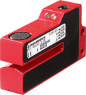 GSU 06/4D.3-2-S8 Ultralyd gaffelsensor