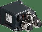 MK 301 Tilkoblingsenhet for BCL 300i