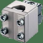 BT 56 - 1 Festeklammer for Serie BCL3x. BCL5xxi. BPS3x. LSIS4xxi