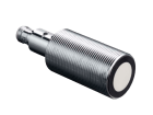 DMU430B-3000.X3/LTC-M12 Ultrasonic distance sensor