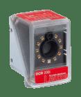 DCR 202i FIX-M1-102-R3