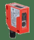 ODS9L2.8/LA6-450-M12 Optisk avstandsmåling 50...450mm
