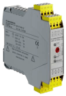 MSI-DT30B-02 Safety relay
