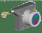 SL003000-MH16-MH613-MU/GS80. 0-3m. 4-20mA