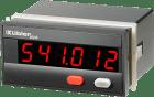 K-6.54U.012.000 Universal display 48 x 96 90...260 V AC