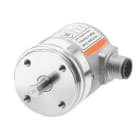 K-8.3651.2300.1311.S006.9074, Sendix Absolut single turn encoder. 0-360° = 4...20mA. 6x12.5mm aksel