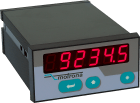 DX345 24VDC 115/230VAC