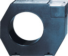 W4-S140. Summasjonstrafo for RCM S  og EDS