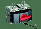 ATICS-BP-3-63A By-pass modul