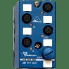 AS-i 3.0 Motormodul Lenze Smart Motor