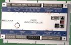 C6200.0100 FlexGen generatorstyring. Advanced. Us:24VDC. Un: ...690VAC. In: -/5A