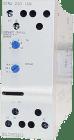 DNCA 901 45K. 15-70VAC/DC. 8-45kOhm