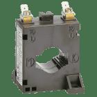 Emotron TAS23 Strømtransformator 250/5
