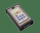 Emotron Håndholdt kontrollpanel for FDU/VFX