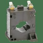 Emotron TAS23 Strømtransformator 300/5