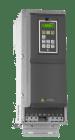 Emotron FDU 2.0  45kW 400V CE IP20 Frekvensomformer m/DC Choke