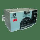 LP11K0D-12TNDA Power 83.3A 12VDC