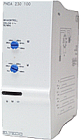 PNCA 901 15-70VAC/DC 8-45kOhm